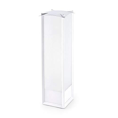 LEDs-C4 55-9390-14 M1 Borne mark G11 55w 1 x 2 Blanc