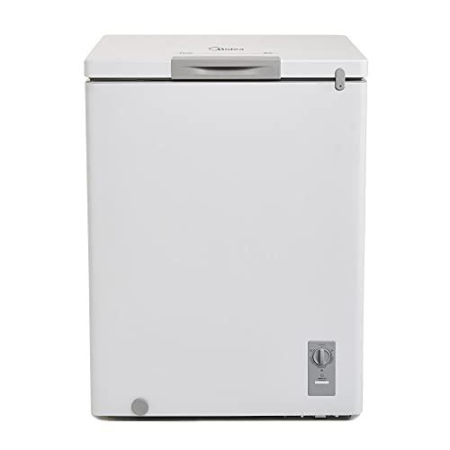 El Mejor Listado de Congelador de 7 Pies para comprar online. 5