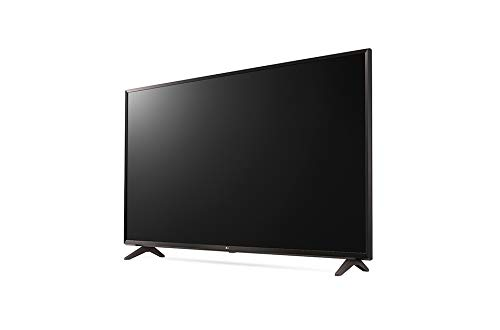 Televisor Led 43