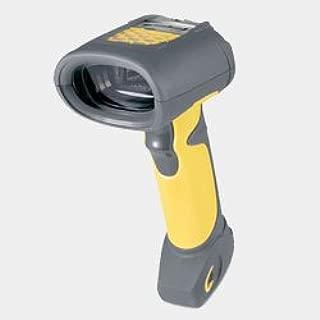 Motorola DS3478 Barcode Scanner - DS3478-DP20005WR / Digital Scanner (DPM Digital and DPM Cordless) / Cradle / USB Cable