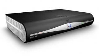 Sky Drx890 500GB Hard Drive Slimline Model. (Renewed) by Sky