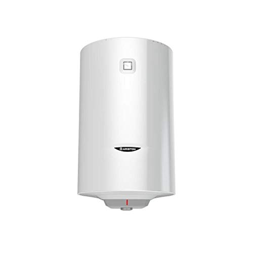 Calentador de agua eléctrico de acumulación Ariston PRO1 R 80 V/3 80...