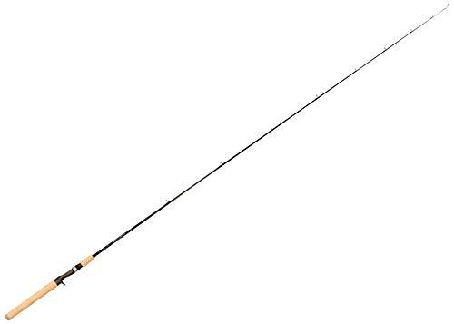 Falcon Rods Coastal Casting Rod (7-Feet/Medium)