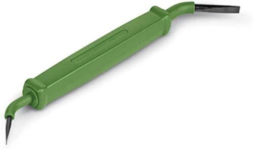 Wago Betätigungswerkzeug 3,5mm, 2009-310