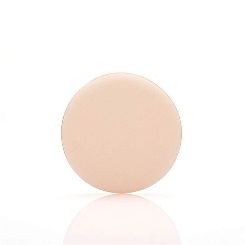 Starmood Compact Houppette pour Cache-Cernes Coussin D'Air BB Crème Maquillage Puff Produits de BeautéÉponge