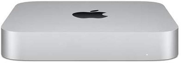 Apple Mac Mini with Apple M1 Chip (16GB RAM, 256GB SSD...