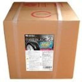 業務用 水性タイヤ&レザーWAX タイヤブラック ジータ