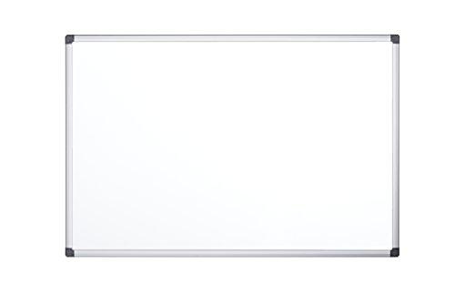 Bi-Office Quadro Branco 240x120cm Melamina Maya - MA2112170