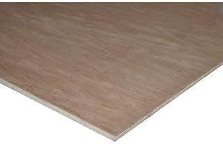 Madera contrachapada dura | madera contrachapada WBP | 3,6 mm | 5,5 mm | 9 mm | 12 mm | 15 mm | 18 mm | 25 mm