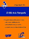 EL ABC DE LA FLEXOGRAFIA