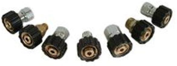 Suttner P900002545 Quick Nozzle Size 4.5 1//4 25 deg