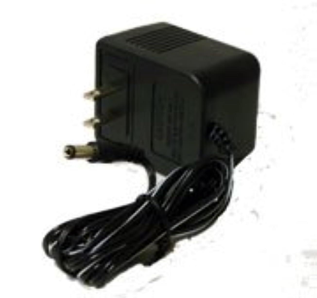 経験セージ呼吸生活の木 エッセンシャルオイルディフューザー用部品ACアダプター (08-802-1070)