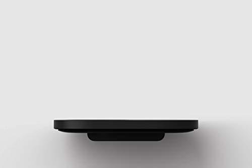 Sonos Shelf - Das Regal speziell für den Sonos One und den Play:1. Clevere und platzsparende Lösung für Ihre Speaker