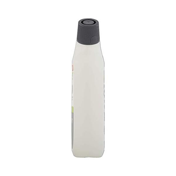 Ecover Power Toilet Cleaner Lemon & Orange, 750 ml