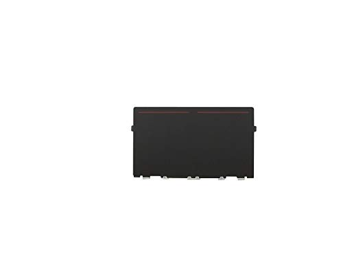 Laptop Touchpad for Lenovo Thinkpad Yoga 11e 5th Gen (Type 20LN 20LM) 11e 5th Gen (Type 20LR 20LQ) 02DC029 46M.0DABD.0001 New