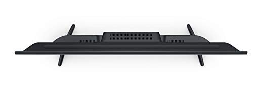 Xiaomi L32M5-5ASP