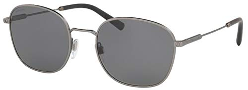 Bvlgari Hombre gafas de sol BV5049, 195/81, 54