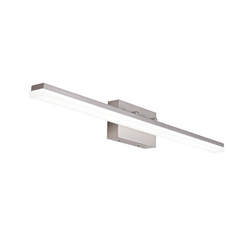 mirrea 36in Modern LED Vanity Li...