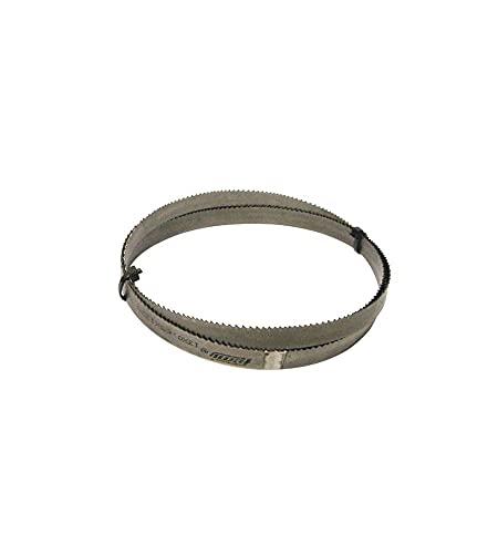 Hoja de sierra cinta metálica 780XL FEMI [FEMI ]