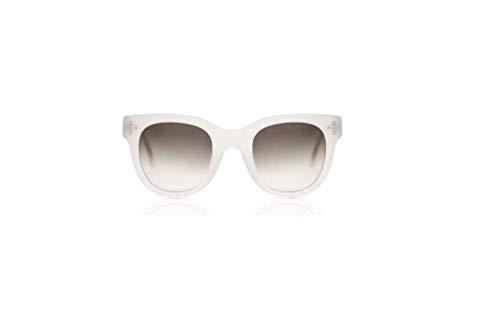 Spektre Sonnenbrille She Lover You 002