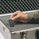 Orion 5979 Extra Cubed Foam for Pluck-Foam Accessory Case