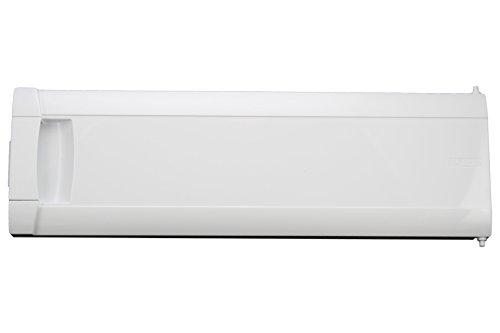 Original Gorenje Congélateur porte 431805 ou 265557
