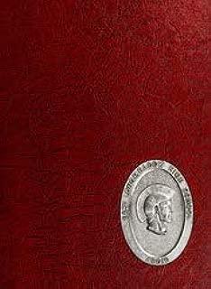 (Custom Reprint) Yearbook: 1967 East Longmeadow High School - Aegis Yearbook (East Longmeadow, MA)