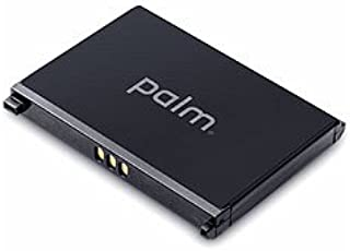 OEM Palm Li-Ion Battery for Palm Pixi & Palm Pre 3443WW 340-10846-01 Non-Retail Packaging - Black
