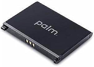 OEM Palm Li-Ion Battery for Palm Pixi & Palm Pre 3443WW 340-10846-01 Non-Retail Packaging - Black