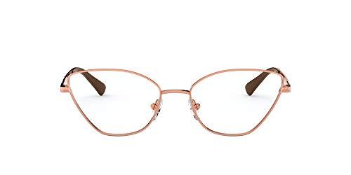 Vogue Unisex Adulto Occhiali da vista VO4142B, 5075, 54