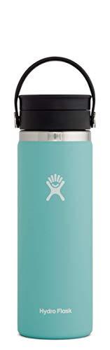 Hydro Flask Stainless Steel Coffee Travel Mug - 20 oz, Alpine