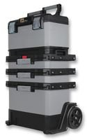 Advanced STANLEY FAT MAX - 1-95-622 - de herramientas para, taller - Min 3 años Cleva garantía