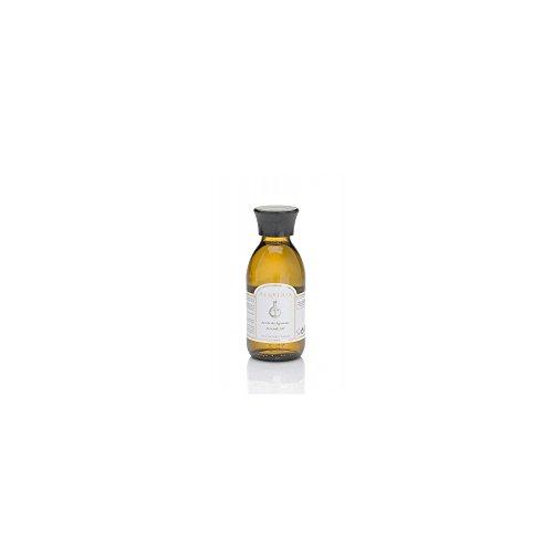 ALQVIMIA ACEITE DE AGUACATE 150 ml