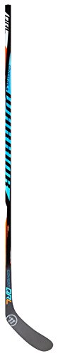 Warrior Covert QRL3 Grip Stick Senior 75 Flex, Spielseite:rechts;Biegung:Backstrom W03