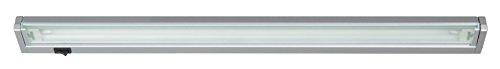 XQ-lite bureaulamp/werklamp XQ1164
