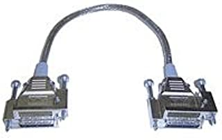 Best cisco stack cable connection Reviews