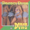 Dazzey Duks