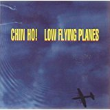 Low Flying Planes