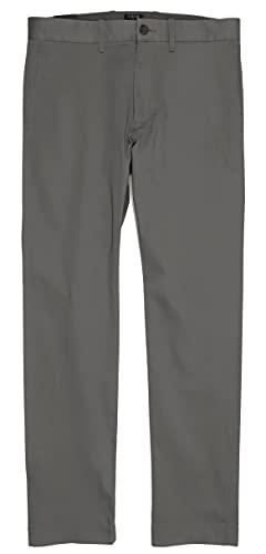 J.Crew Mercantile Men's Slim-fit Stretch Chino Pant