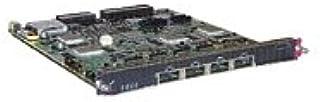 Cisco WS-X6704-10GE 6500-E Series Network Module Switch (WS-X6704-10GE)