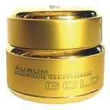Light-of-Nature, Spagyrische Gold-Creme Tag - 30 ml