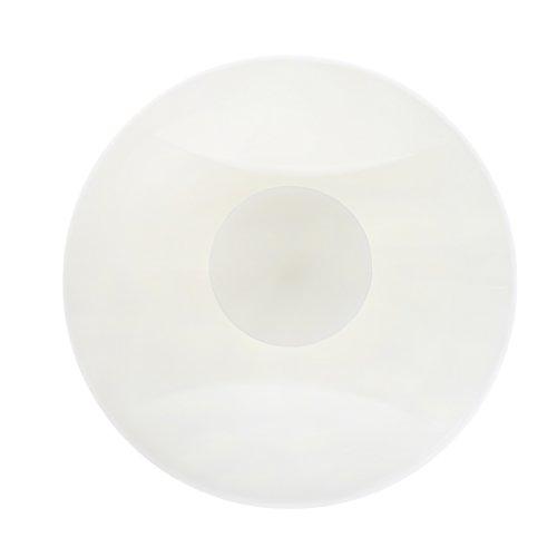 JOYKK PVC wastafel stop afvoer plug keuken chroom Ring wastafel Wasserij