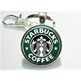 Llavero con el logo de la empresa, regalo para empleados, llavero con el logotipo de la empresa, regalo corporativo, color plateado