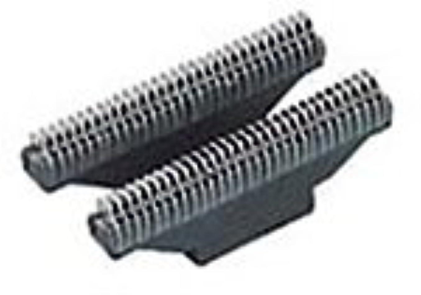 記録ケントビンパナソニック 替刃 メンズシェーバー用 ES9852