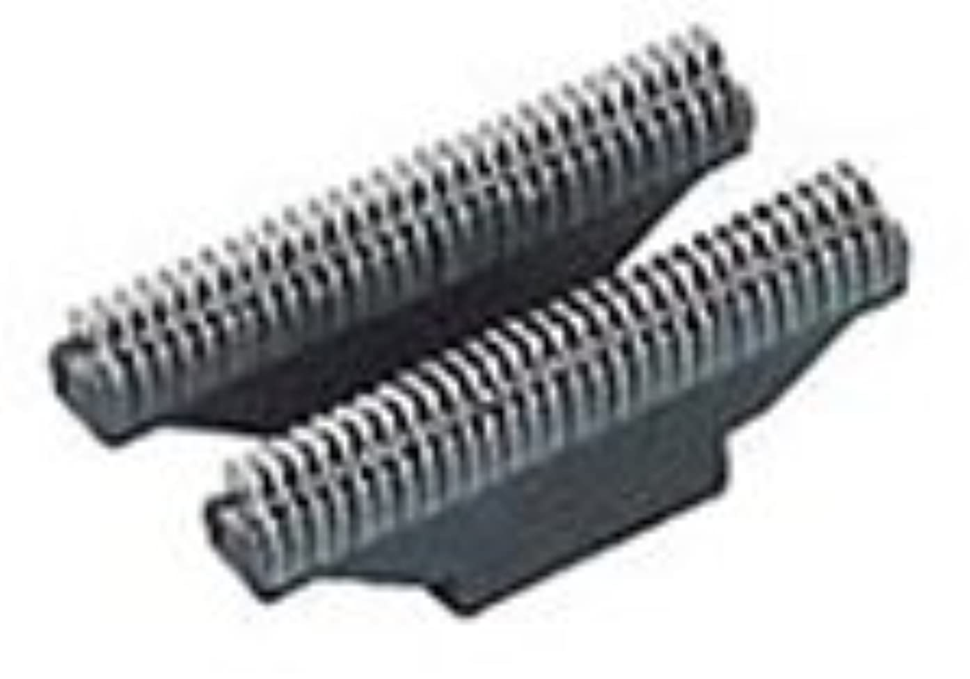 請求薄める怠パナソニック 替刃 メンズシェーバー用 ES9852