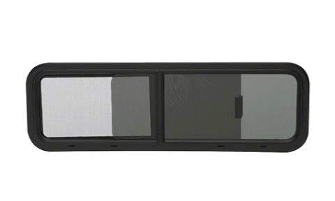 Passenger Side Universal Van Bunk Window 33-7/8