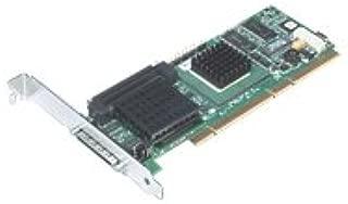 LSI罗技 MR-SCSI320-1-KIT MR-SCSI320-1-KIT