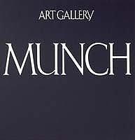 アート・ギャラリー現代世界の美術 (8) ムンクの詳細を見る