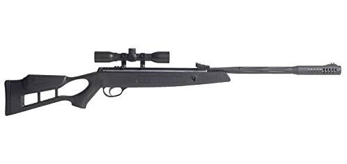 HatsanUSA HCAirTact177ED Air Guns Rifles