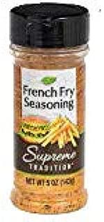 French Fry Seasoning (2PACK)